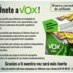 programa de afiliados vox